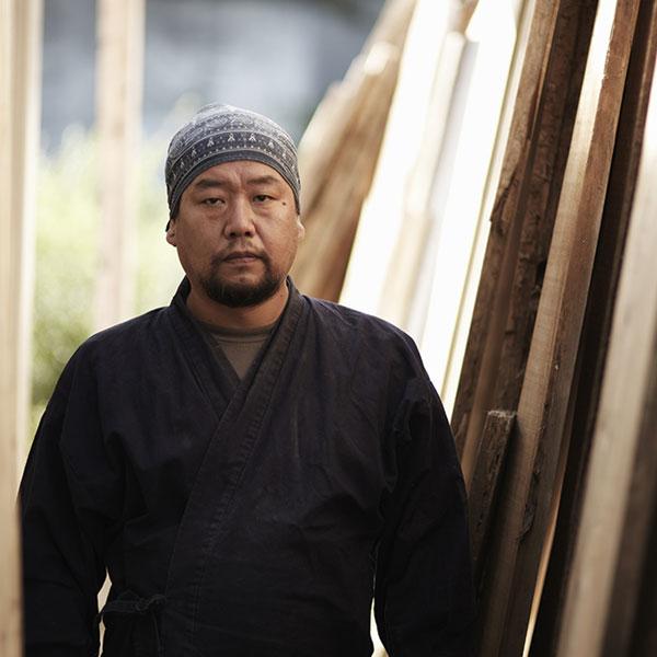 Shuji Nakagawa