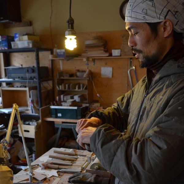 Shibaji Ochiai