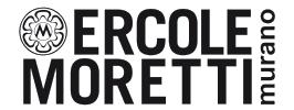 Logo Ercole Moretti