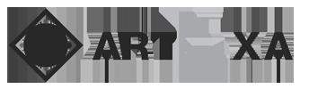 Logo Artexa