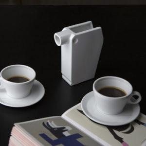 CADCAM Tableware